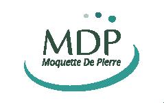 Moquette de Pierre Pro